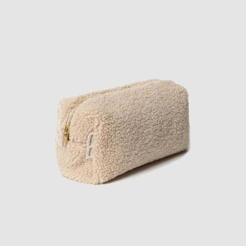 Studio Noos Chunky Pouch toilettas