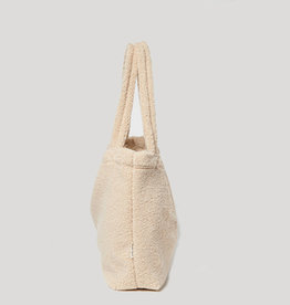 Studio Noos Mom bag -  Chunky Teddy