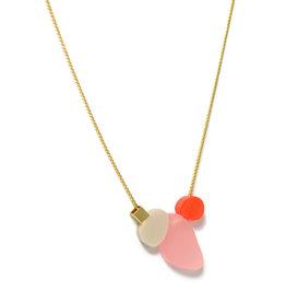Turina Pebbles 8.1 Collier