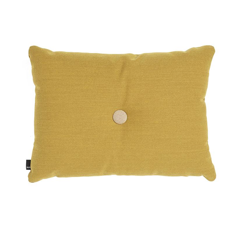 HAY Dot cushion - 1 dot