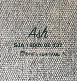Houe Avon Lounge Chair