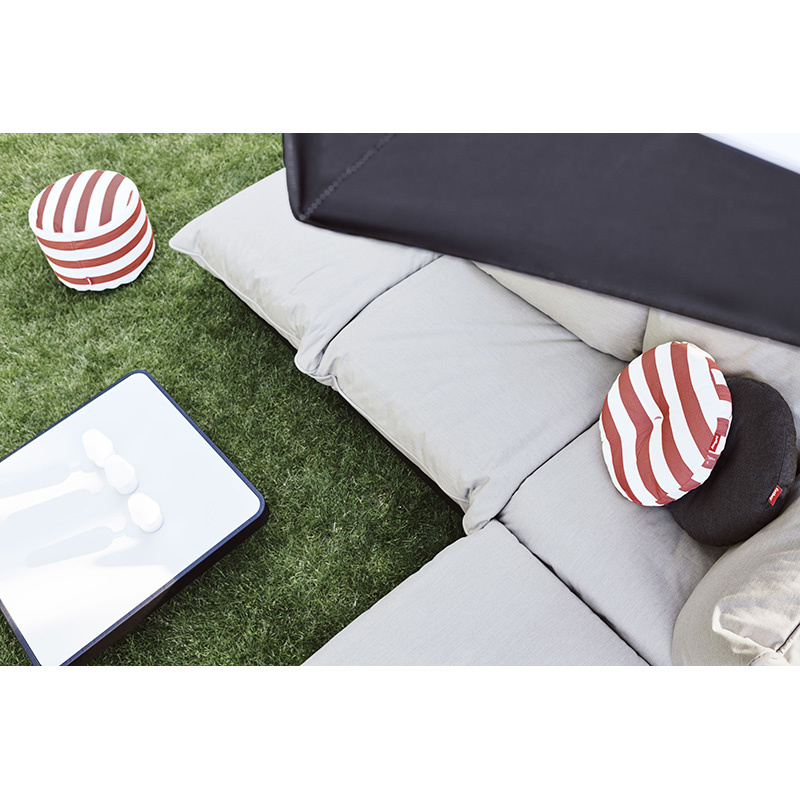 Fatboy Paletti Table - outdoor lounge