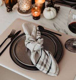 Eeveve Placemat