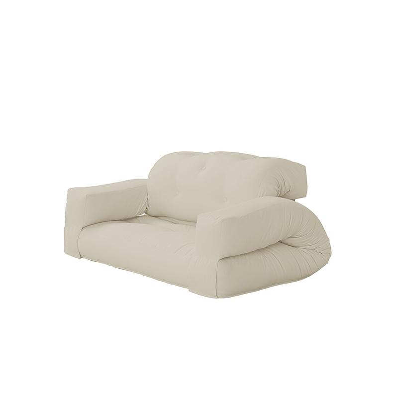 Karup Design Hippo sofa OUT™
