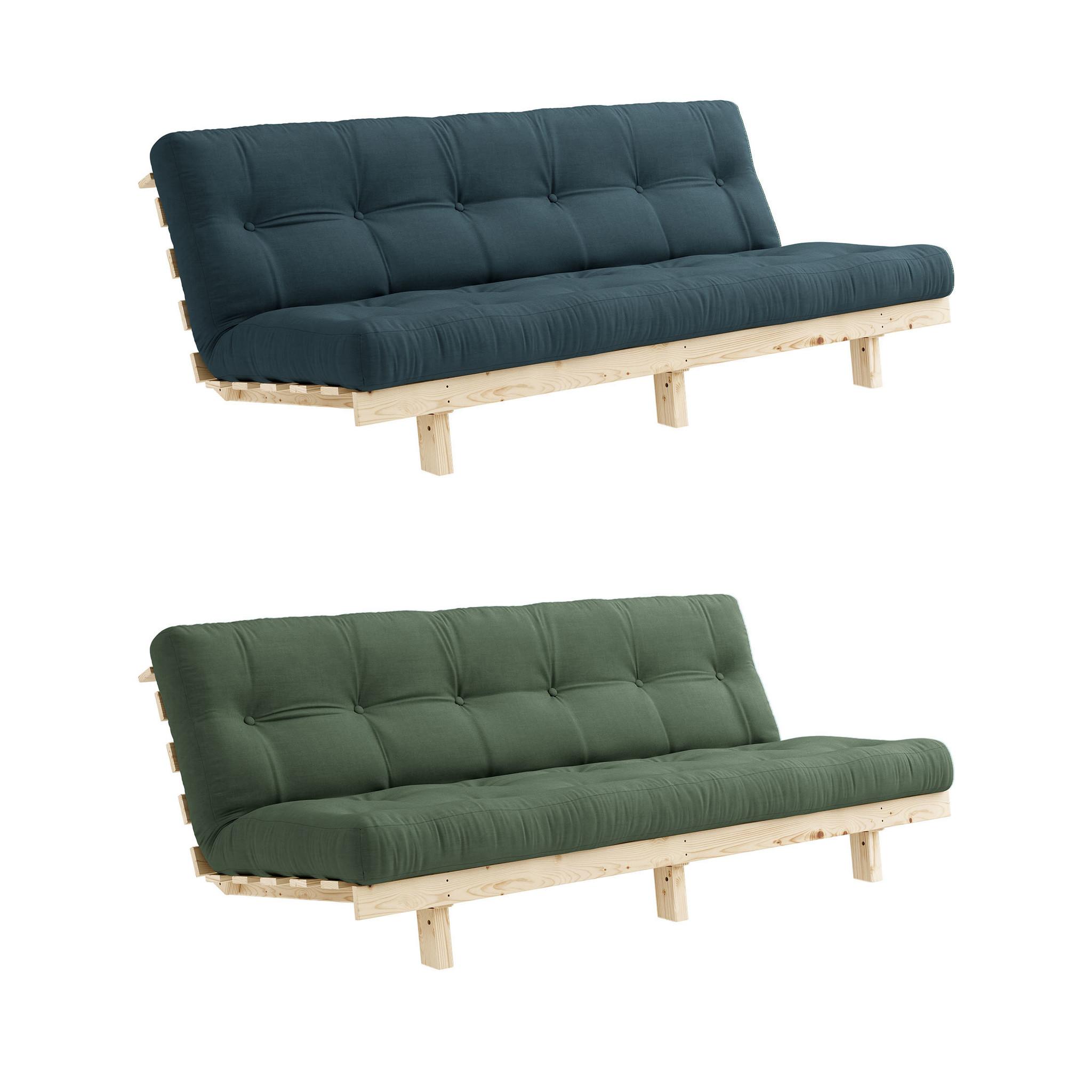 Karup Design Lean Sofa bed