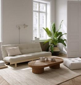 Karup Design Lean Canapé-Lit