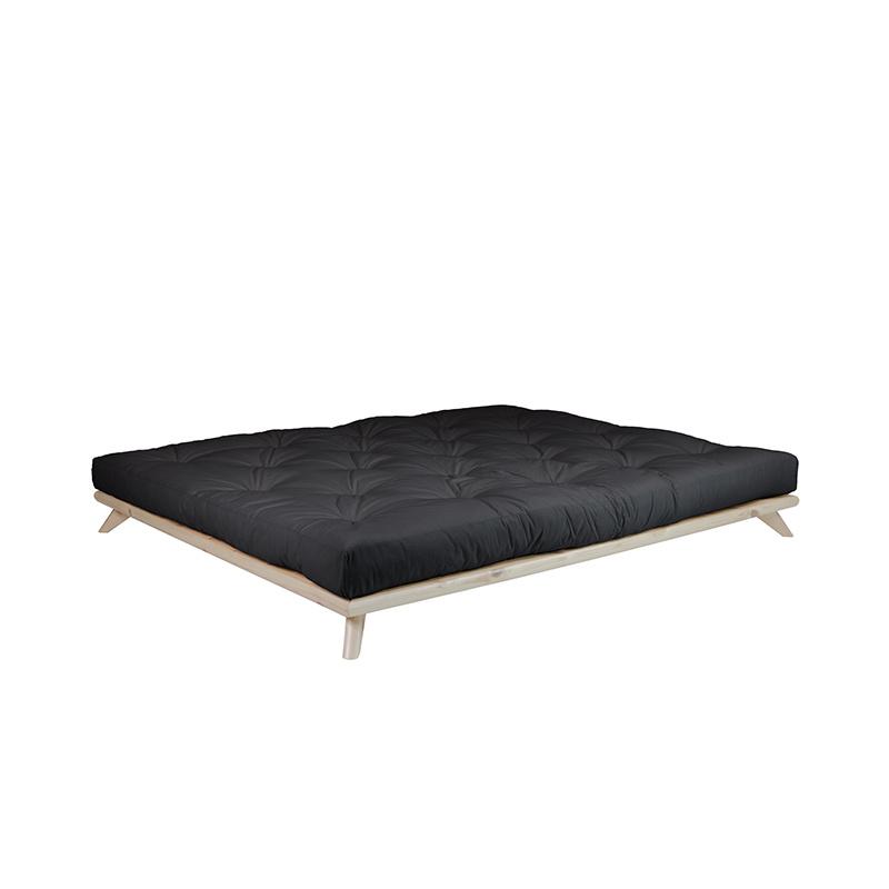Karup Design Senza bed