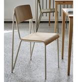 HAY Petit Standard chair