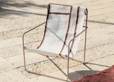 Loungestoelen & fauteuils