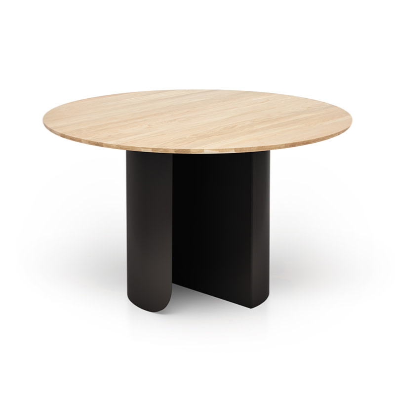 Fest Amsterdam Plateau table ronde