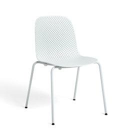 HAY 13Eighty chair (zonder armleuning)