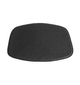 HAY Seat pad AAC sans accoudoir