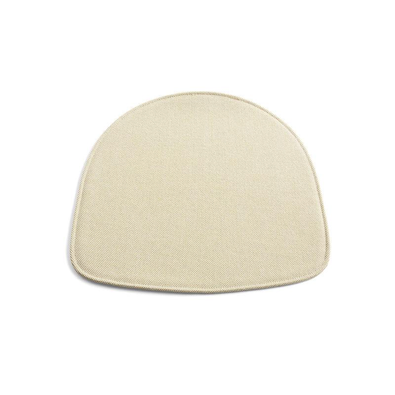 HAY Seat pad AAC met armleuning (AAC26, AAC22 ...)