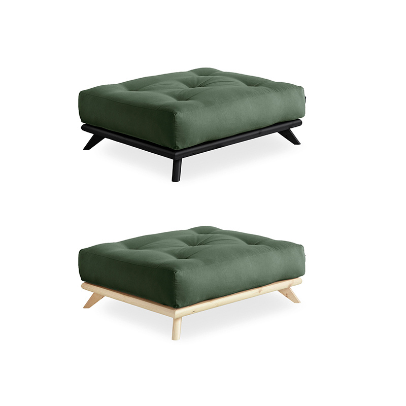 Karup Design Senza stool