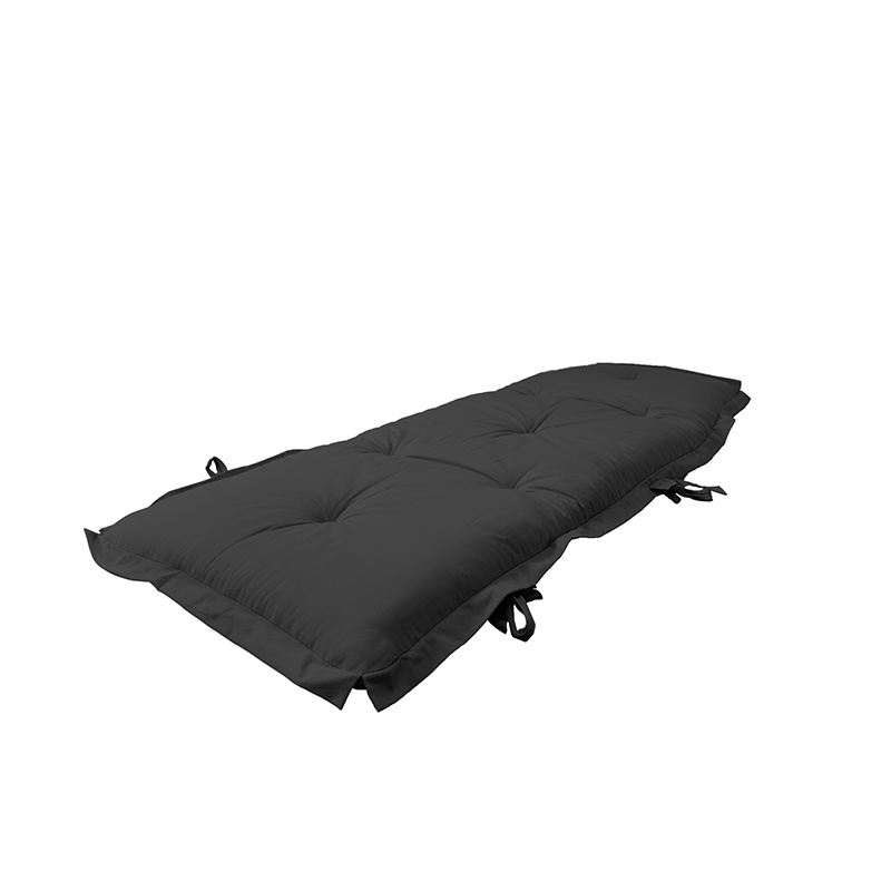Karup Design sit and sleep OUT™