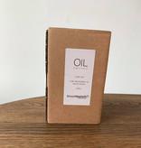 Bruunmunch Care kit - Smoked oil