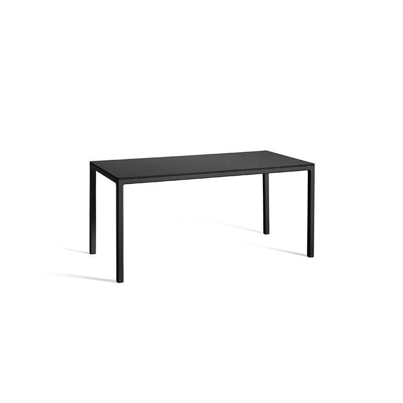 HAY T12 Table