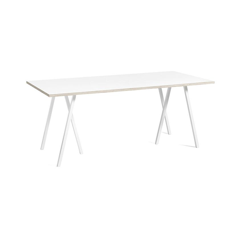 HAY Loop Stand Table