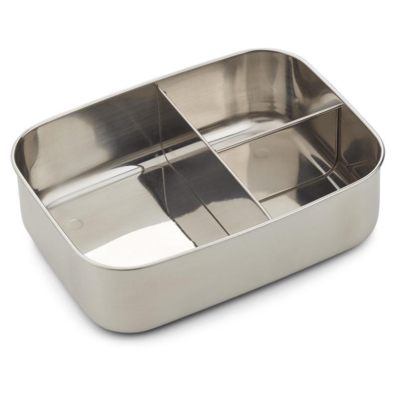 Liewood Lunchbox - Nina