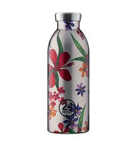 24 bottles Clima Bottle 500 ml