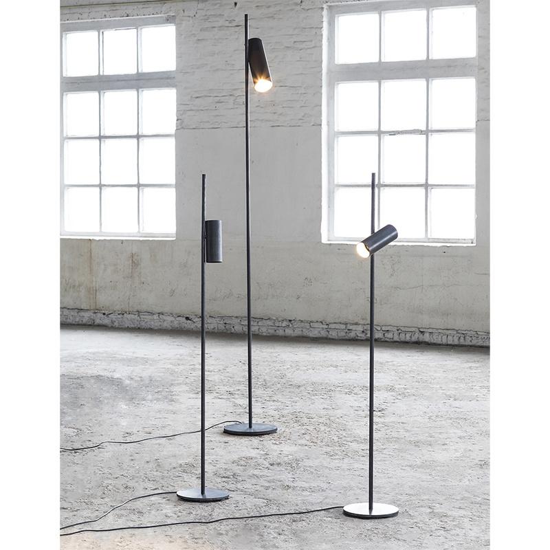 Serax Staande lamp H140 nr. 15 Sofisticato