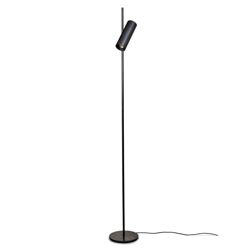 Serax Staande lamp H230 nr. 16 Sofisticato