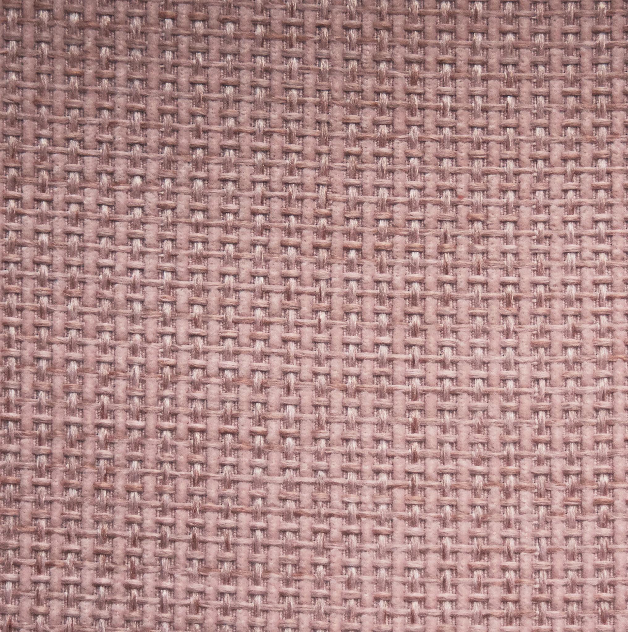 Fest Amsterdam Dunbar hoekbank divan links - Cube 166 Blossom - showroom