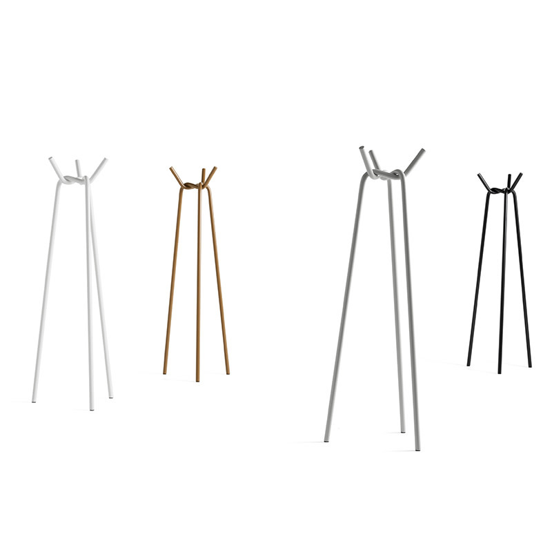 HAY Kapstok Knit