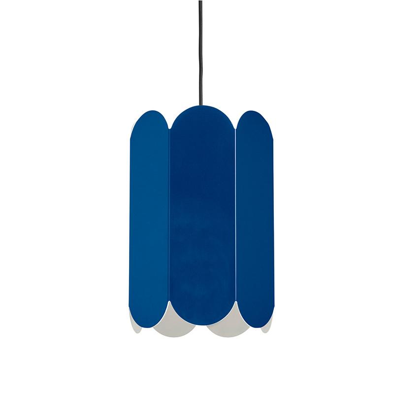 HAY Arcs shade - hanglamp