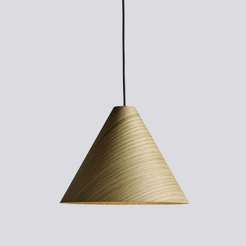 HAY Hanglamp 30 Degrees Medium