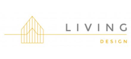Livingdesign