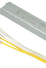 Loyje Electronic ballasts for T8 fluorescent lamps