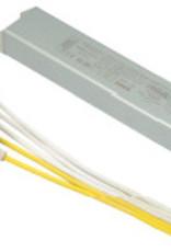 Loyje Elektronische Vorschaltgeräte für Leuchtstofflampen