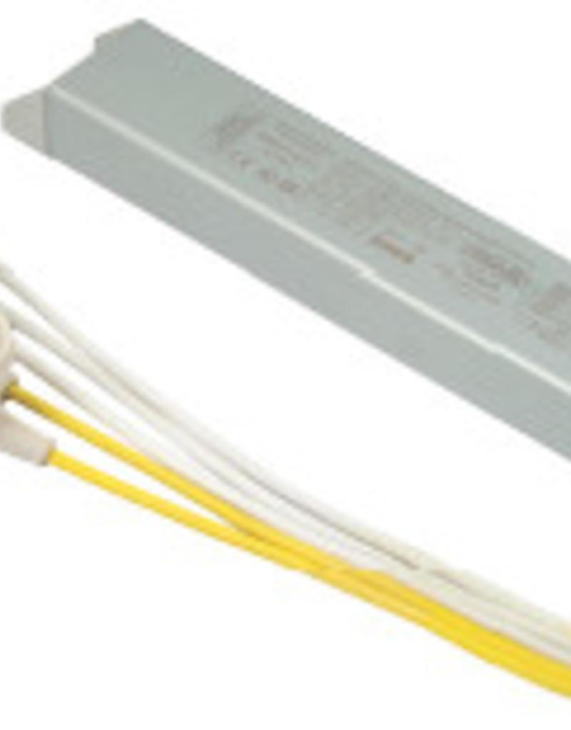 Loyje Ballasts électroniques pour lampes fluorescentes T8