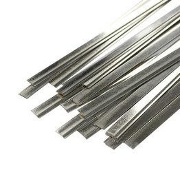 myMAGO z-tick adhesive strip