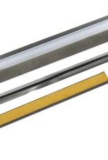 myMAGO z-tick strip adhesive