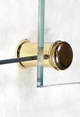 Fisso Wall Fisso Midi Abstandhalter
