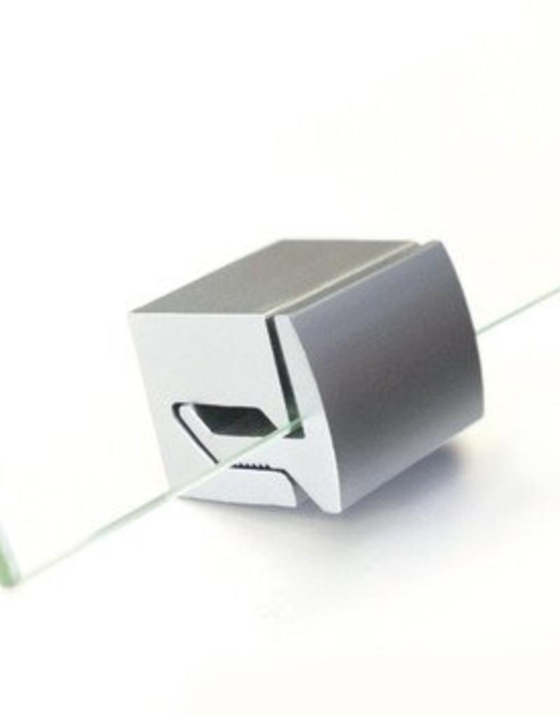 Fisso Wall Fisso Clamper, variabel klemsysteem