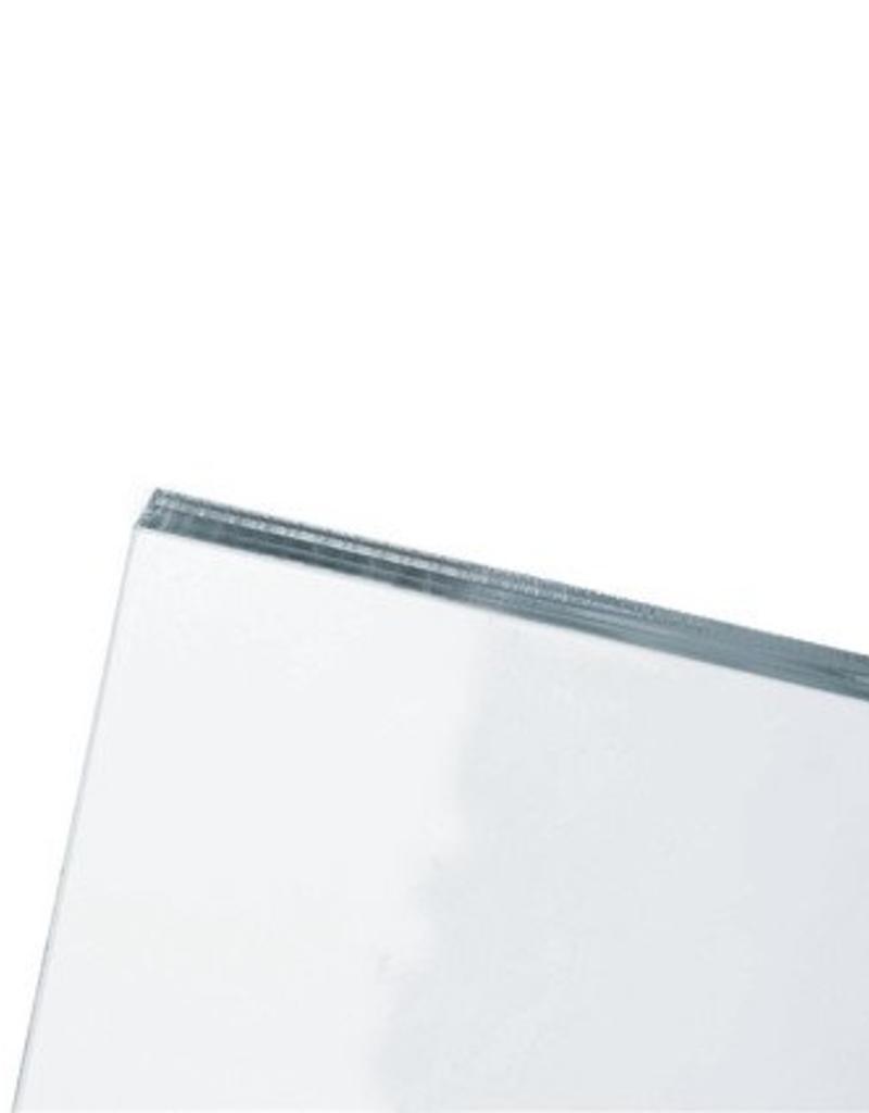 Fisso Wall Fisso Clamper Glass panel