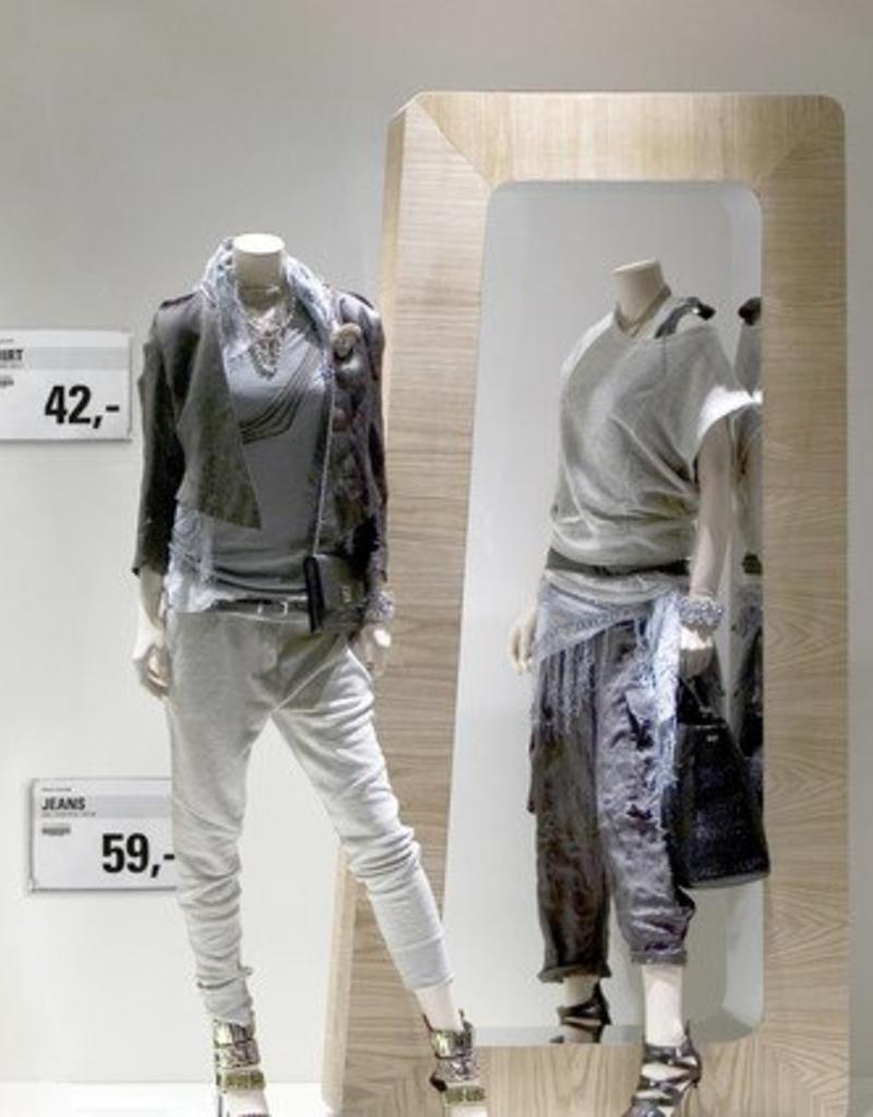 """Kunst&Dünger """"grow together"""" Flap"""