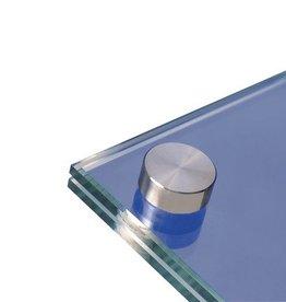 Fisso Wall Fisso Micro Steel