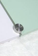 Fisso Wall Fisso Nano Steel