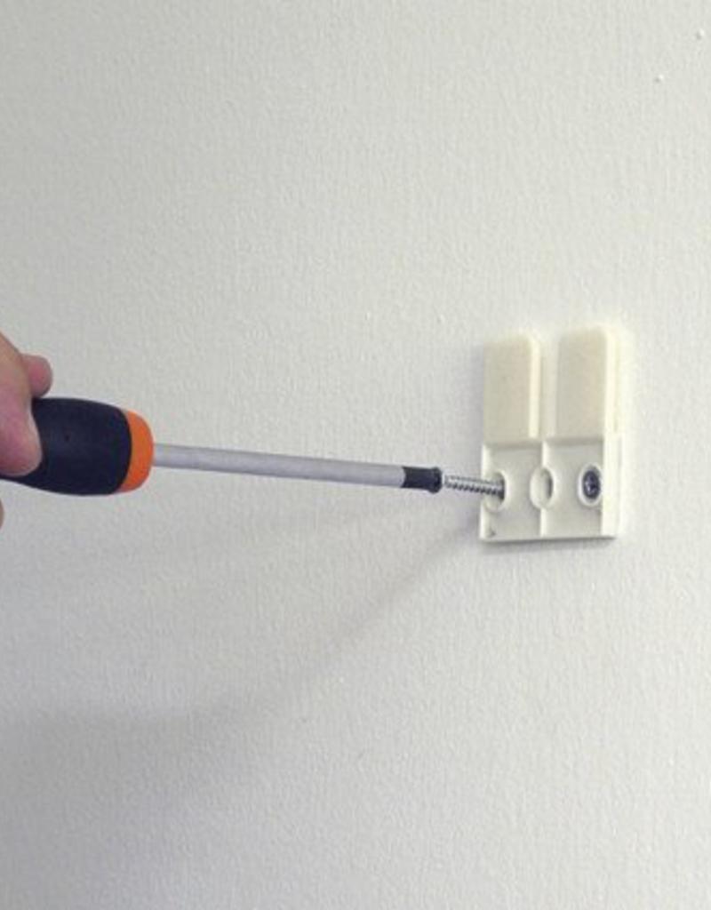 Fisso Wall Pixfix