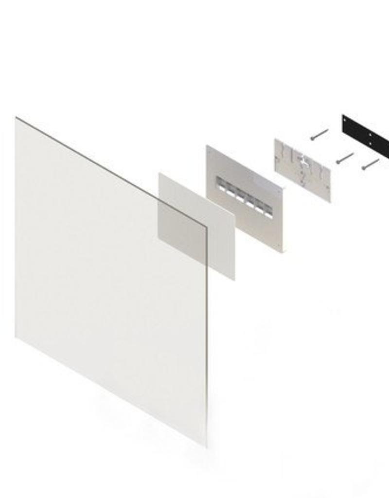 Fisso Wall Pixfix Safe