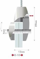 Fisso Univers Design