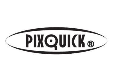Pixquick