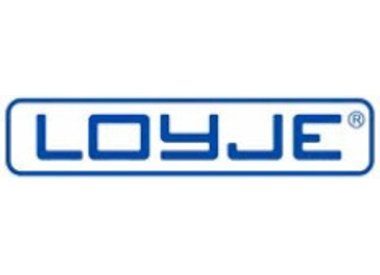 Loyje