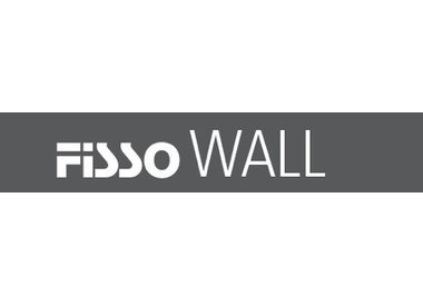 Fisso Wall