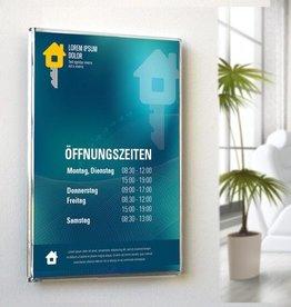 """Kunst&Dünger """"grow together"""" Smartquick"""