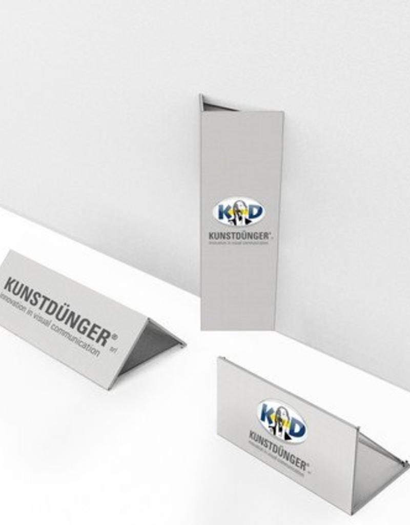 "Kunst&Dünger ""grow together"" Cubox"
